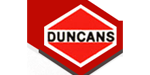 Duncans Industries Ltd