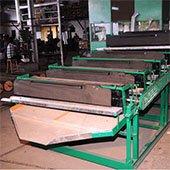 fiber extractor