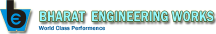 tea engineering logo