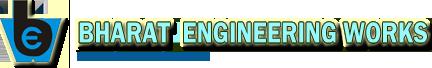 tea engineering logo