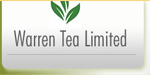 Warren Tea Ltd